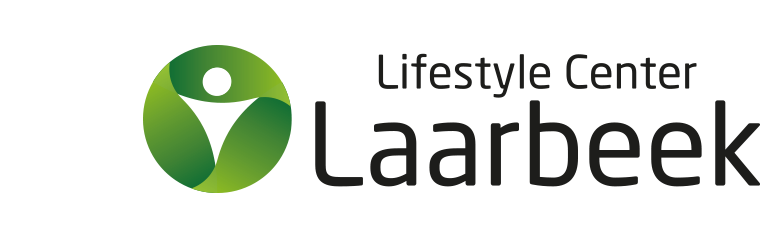 Lifestylecenter Laarbeek