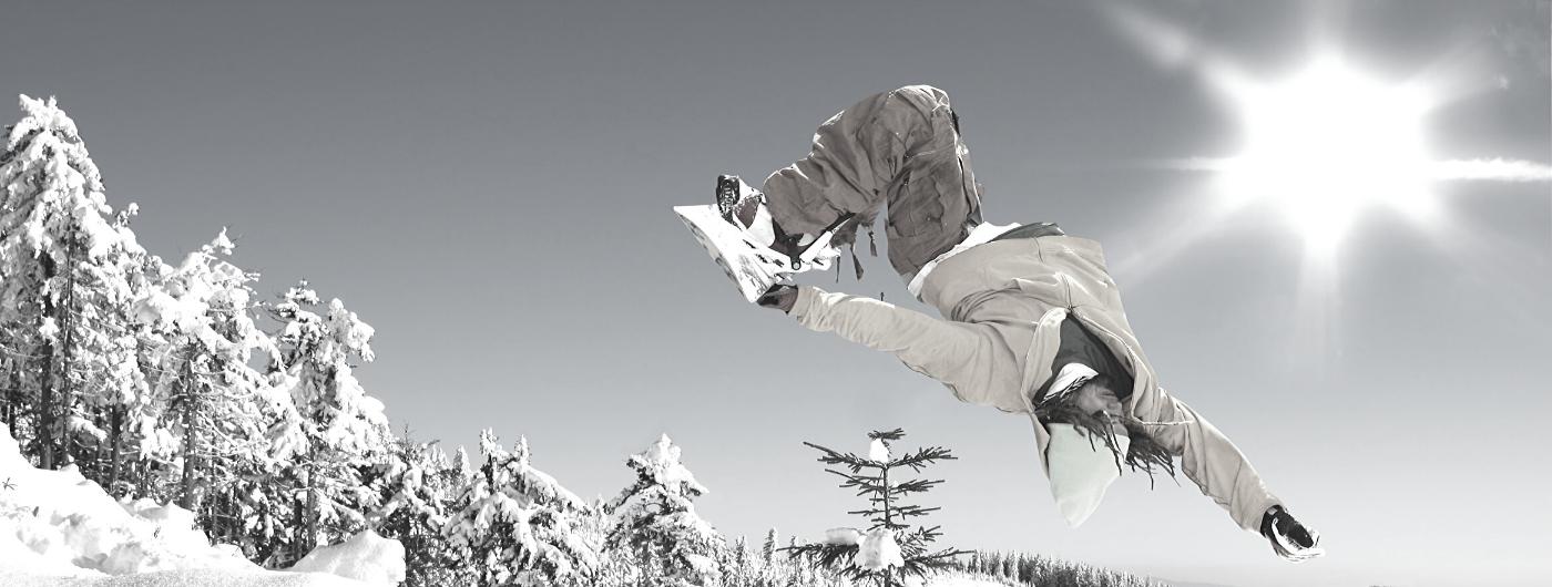 shutter-snowboard