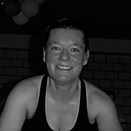 Josette van Bekkum