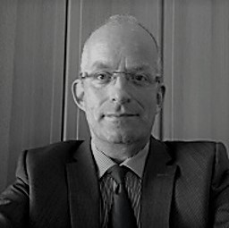 Ricardo Neijts